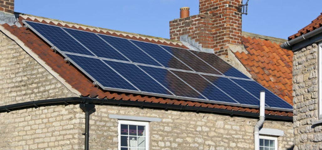 Solar panels for homes are becoming more affordable for Panel homes prices
