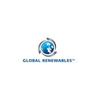 Global -renewables
