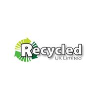 Recycled UKLIMITED