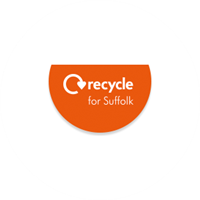 Suffolkrecycle