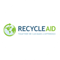 Recycle Aid Logo