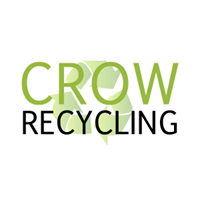 Crow Recycling Final