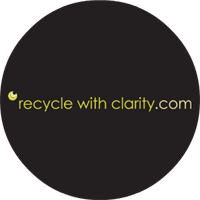 Recycle With Clarityfinal