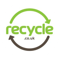 Recycle _co _uk Final