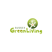 Sussex Living Final