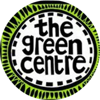 The Greencentrefinal