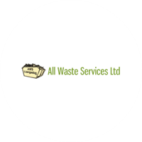 Circle All Waste Services