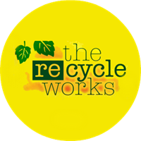 The Recycle Works Circle