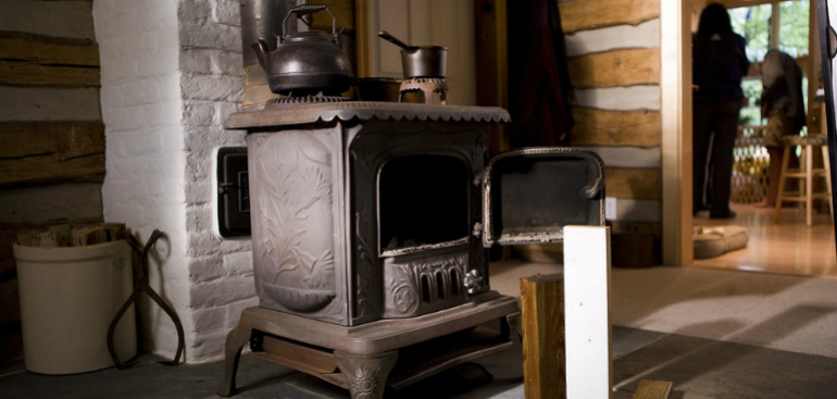Why Investing In A Wood Burning Stove Greenmatch