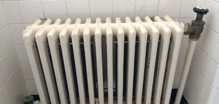 Steam _Radiator 222