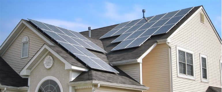 Solar -panels -facts -mid