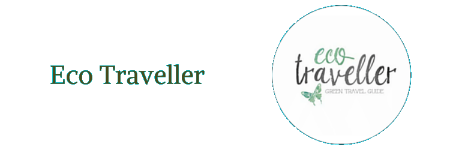 Eco Traveller Small Logo