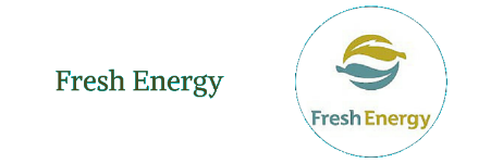 Fresh Energy Small Logo