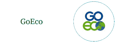 Go Eco Small Logo