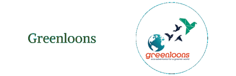 Greenloons Small Logo