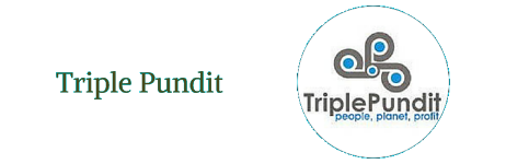 Triple Pundit Small Logo