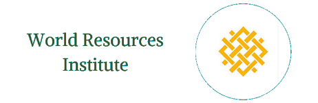 World Resources Institute Small Logo