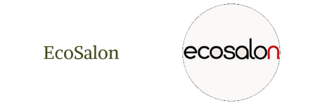 Logo Eco Salon