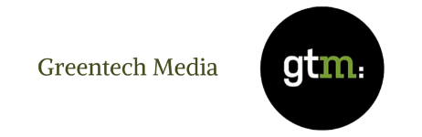 Final Logo Greentech Media