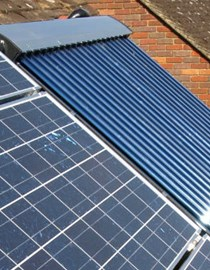 difference between mono and poly solar panels pdf