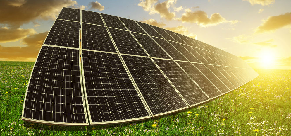 Top 10 Solar Energy Myths Greenmatch