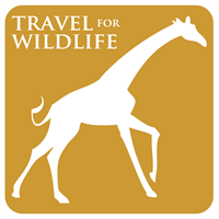 """travel4wildlife"