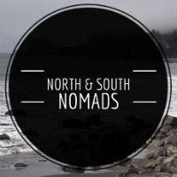 """northsouth"