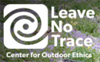 50 Leave No Trace