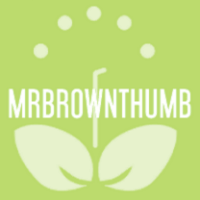 """Brownthumb"