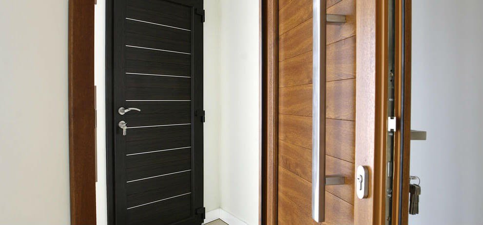 Upvc doors compare prices and suppliers 2018 greenmatch for Upvc doors fitted