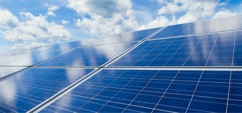 Solar Panels Which Is The Best Type Greenmatch