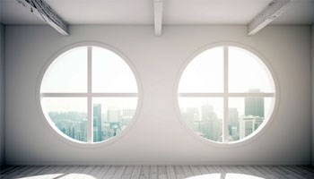 Double Glazing Find Prices And Uk Suppliers 2019