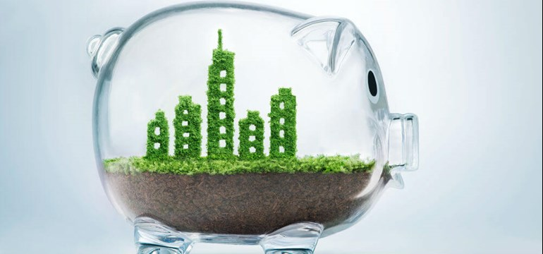 SmartCity_Sustainable