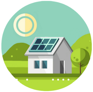 the history of solar cell technology and the benefits of using it How solar works history of solar energy energy efficiency  what are the benefits of using solar energy  solar water heaters and other solar technology.