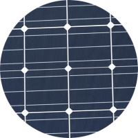Types of Solar Panels (2019) | GreenMatch