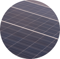 Thin-Film Solar Cells (TFSC)