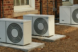 Guide to Air to Water Heat Pump (2019) | GreenMatch