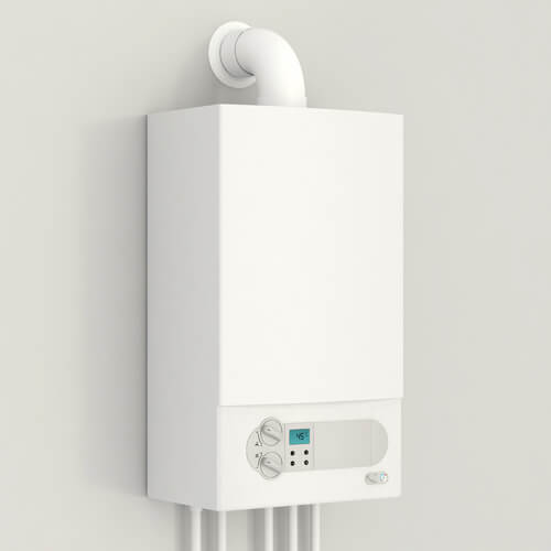 Electric Combi Boilers 2020 Compare Prices Here