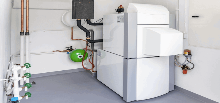 Boiler - Compare Boiler Prices and Quality (2018) | GreenMatch