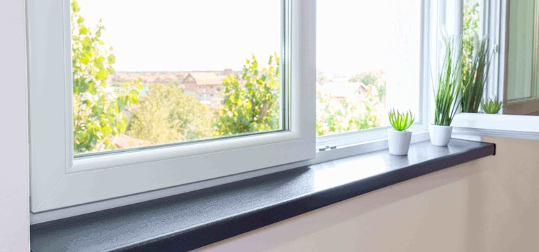 Secondary Glazing Cost