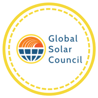 The Global Solar Council