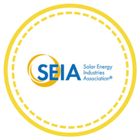 The Solar Energy Industries Association