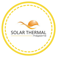 Solar Thermal Magazine