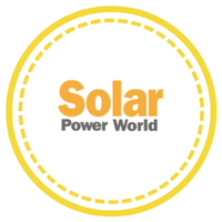 Solar Power World Online