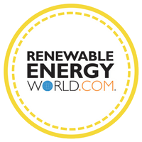 Renewable Energy World Blog
