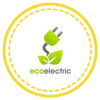Ecoelectric Blog