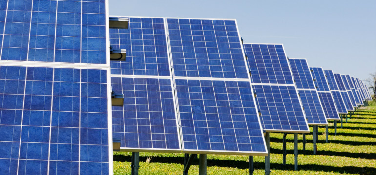 Solar Battery Storage System Cost In The Uk Greenmatch