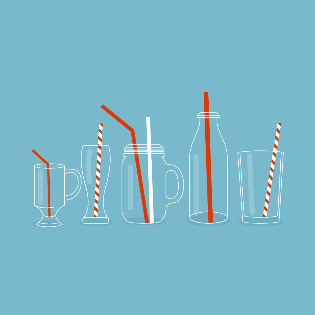 Effects Of The Plastic Straw Ban In The Uk Greenmatch