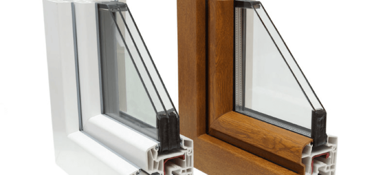 Double glazing vs triple glazing