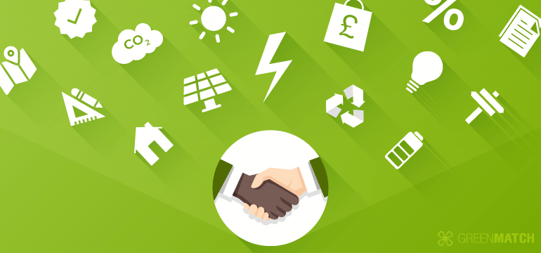 Finding the Right Supplier amidst Numerous Factors Influencing the Choice of Solar Panel